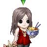 Shimmering_Leaves's avatar