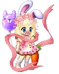 RoqqQ's avatar
