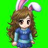 A_Wolf_Heart's avatar