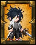 Heavens 5th knight's avatar