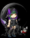 Countess Misery's avatar