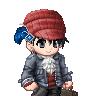 Pokeholic's avatar