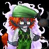 Saimkise's avatar