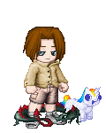 rodrigosonic's avatar