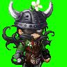 HisDeathIsNearReborn's avatar