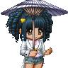 mega-stargazer's avatar