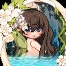 BloodAngel95's avatar