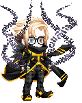 iRyouichi's avatar