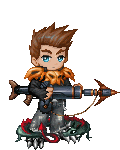 HAWGMAN's avatar