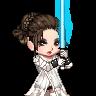 Rey Nobody's avatar