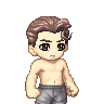 Ze Tenth Doctor's avatar