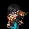 WanyechaA's avatar