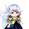 Aria Brightstar's avatar