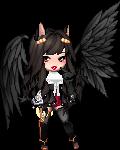 Kyriion's avatar