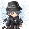 kaosu-san's avatar