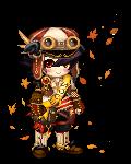 f0olz's avatar