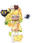 Pokenoids's avatar