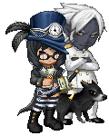 TenTen908731's avatar