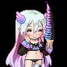 Blurry Babe's avatar