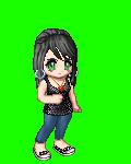 gaaras_love_13's avatar
