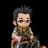 dac - reaper's avatar