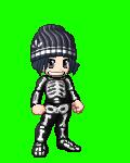 [GOLDEN BOY]'s avatar