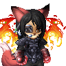 Ozaki's avatar