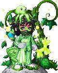 mr_fuucker's avatar