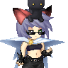 inuyasha=best's avatar