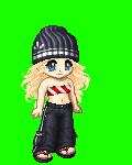 mel-mer23's avatar