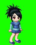 Kimi Chan15's avatar