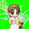 monica-da-queen's avatar
