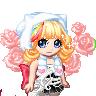 maikakeeki's avatar