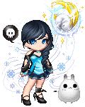 whitesoul-chan's avatar