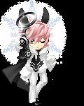 The Geb's avatar