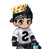 Sam B A M Damn's avatar