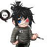 The NAZI cupcake's avatar