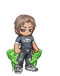 robert roodue's avatar