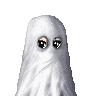 FaltH-n0-m0rE's avatar