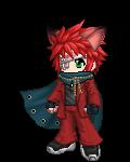 Kenshin Tenshi