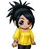 chocolate_skittl3z_rule's avatar