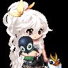 hieis_girl1's avatar