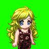 .charming.melody.'s avatar