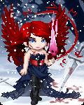 Ravenwyr's avatar
