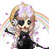 Star-plox's avatar