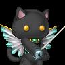 DAShuga2's avatar