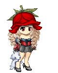 Xtiny erinX's avatar