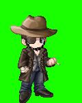 Ace Spada's avatar