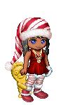 Sweetbabykim2523's avatar