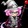WishTheWitch's avatar